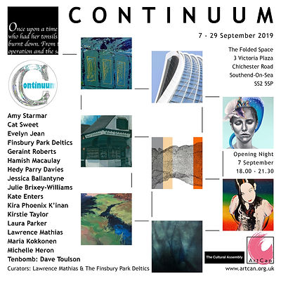 Continuum Exhibition_FLYER and INVITE_SEPT 2019_edited.jpg