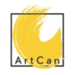 ArtCan Logo.jpg