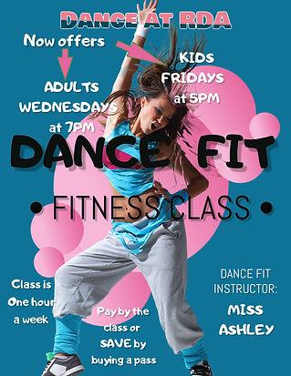 Dance Fit ad.jpg