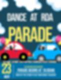 Dance parade.jpg
