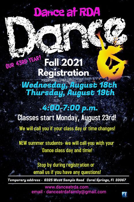 dance registration 2021 .jpg