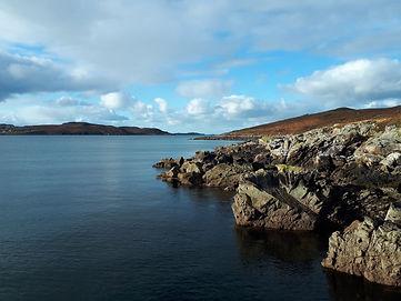 Scotland 3.jpg