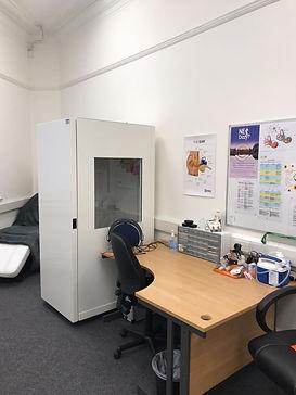Hearing test booth 2.jpg
