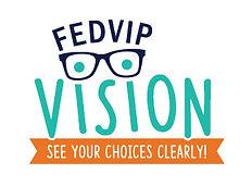 FedVip Vision 1.jpg