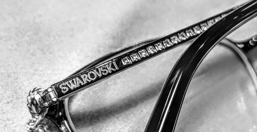 Swarovski2.jpg