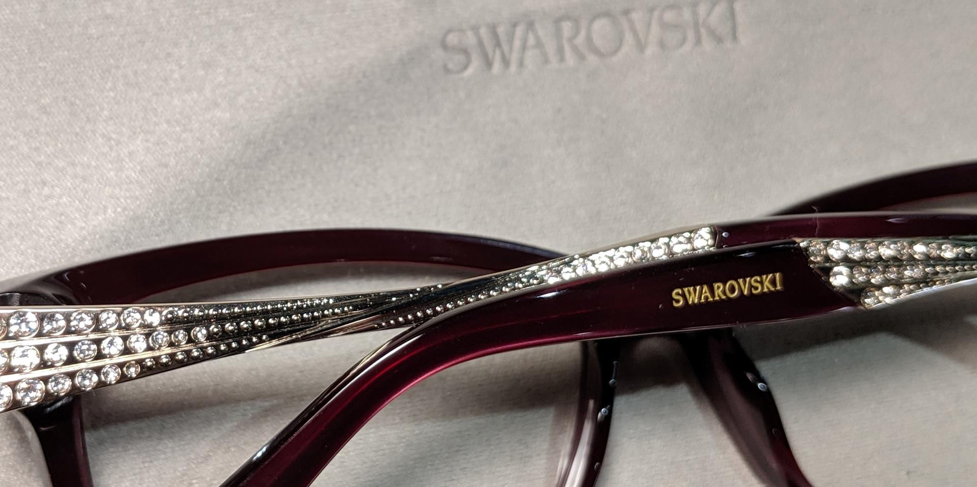 Swarovski1.jpg