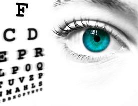 VisionTest.jpg