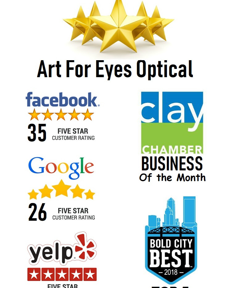 Art For Eyes Optical Review.jpg