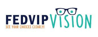 Fedvip Vision 2.jpg