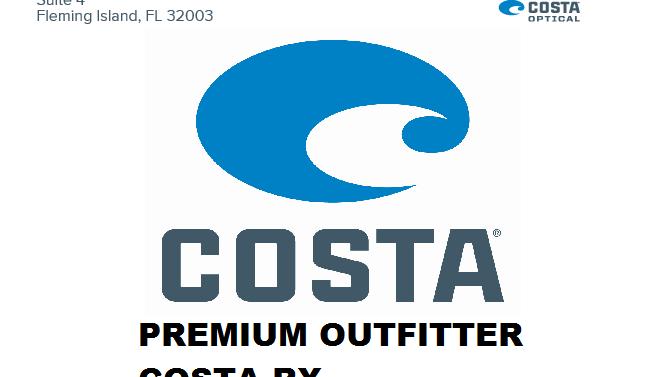 Costa Premier.png