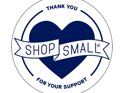 A Pledge to Save Small Businesses