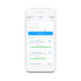 iPhone-Clay-White-Frontal-Free-Mockup.pn