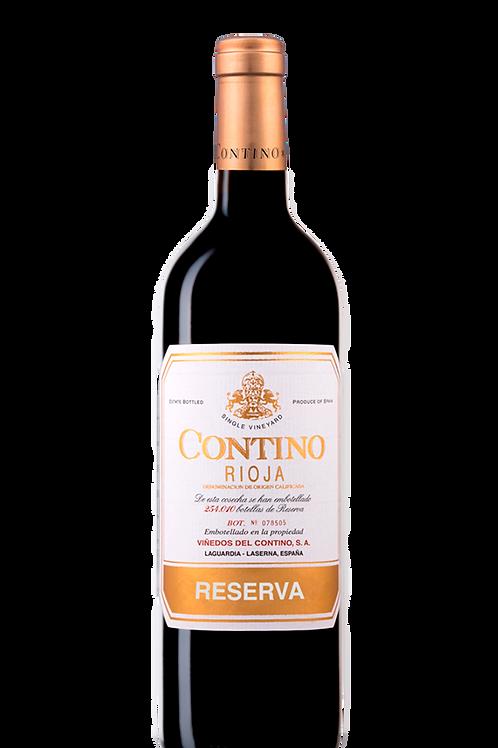 Contino Reserva 2016