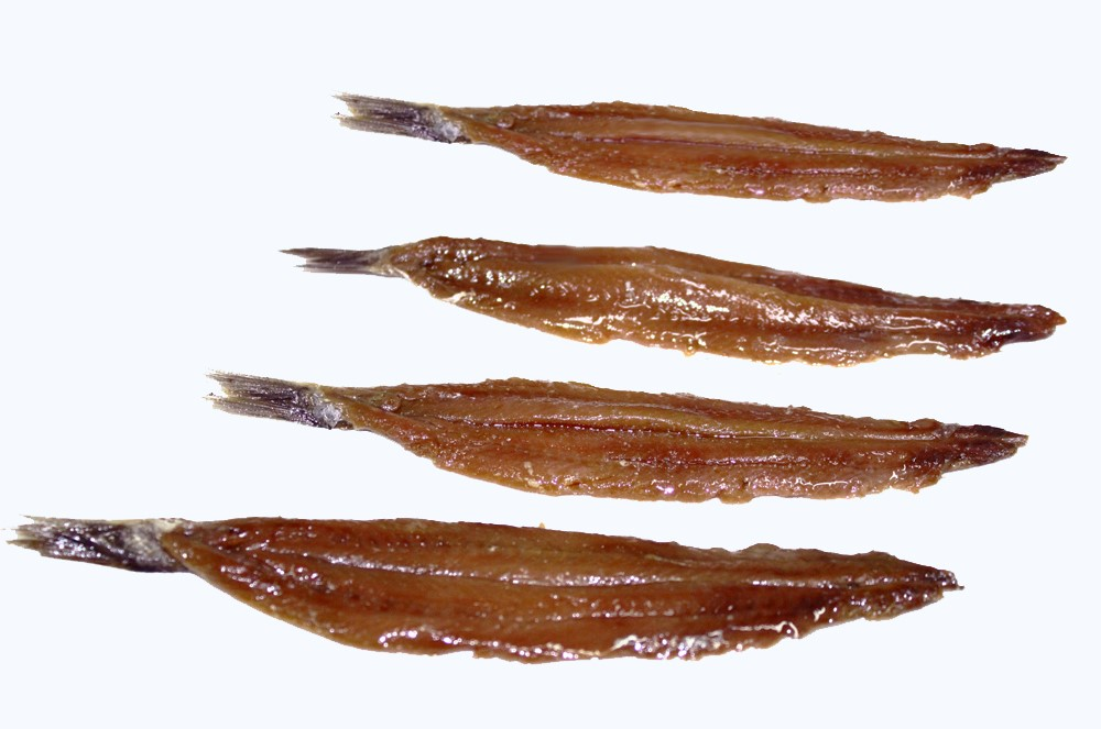 anchoas mariposa.jpg