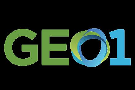Geo1 Logo-01.png