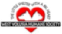 wvhs logo2.png