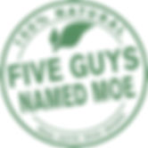give guys logo.jpg