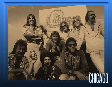 IL PIC FRAMED CHICAGO__00000.jpg