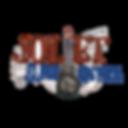 blues fest logo.png