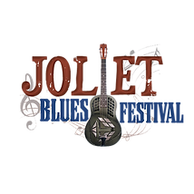 blues fest logo.png
