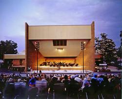 Billie-Limacher-Bicentennial-Park-Joliet-Bandshell