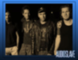 ILL ARTIST PIC FRAME_AUDIOSLAVE_00000.jp
