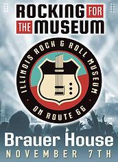 RockingThe-MuseumHeader-1[25879].jpg
