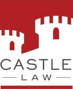 Castle law.jpg