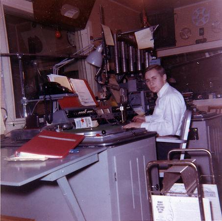 DonHagen-WAJP-1964.jpg