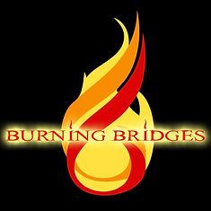 burning bridges.jpg