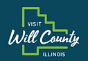 will county logo.png