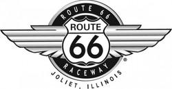 raceway logo