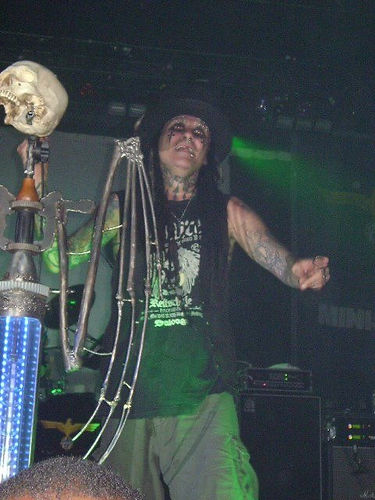 Ministry Mic stand.JPG