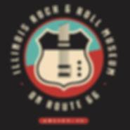 r2r logo blk.jpg
