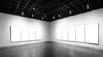museum lighting.jpg