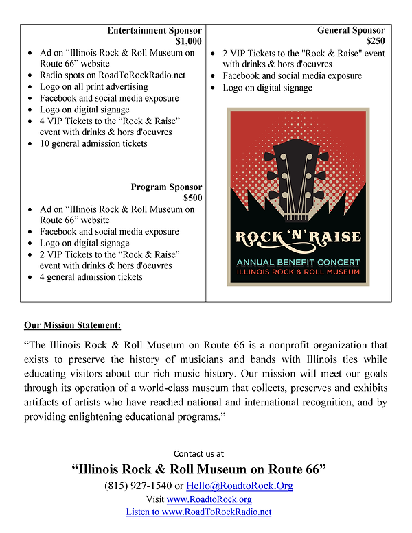 Rock & Raise Sponsorship 2018_Page_3.png
