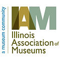 ill association of museums.jpg