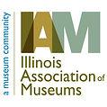 ill association of museums.jpg