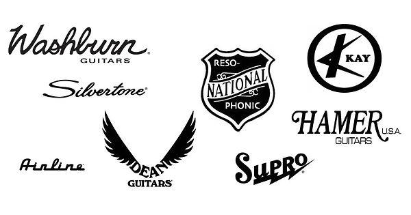 guitar companies.jpg