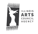 Illinois Arts Council Logo.png