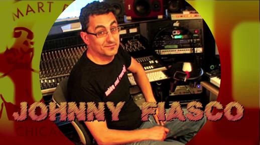 """Illinois Music Stories """"The Pulse - Jesse De La Pena Part 2"""""""