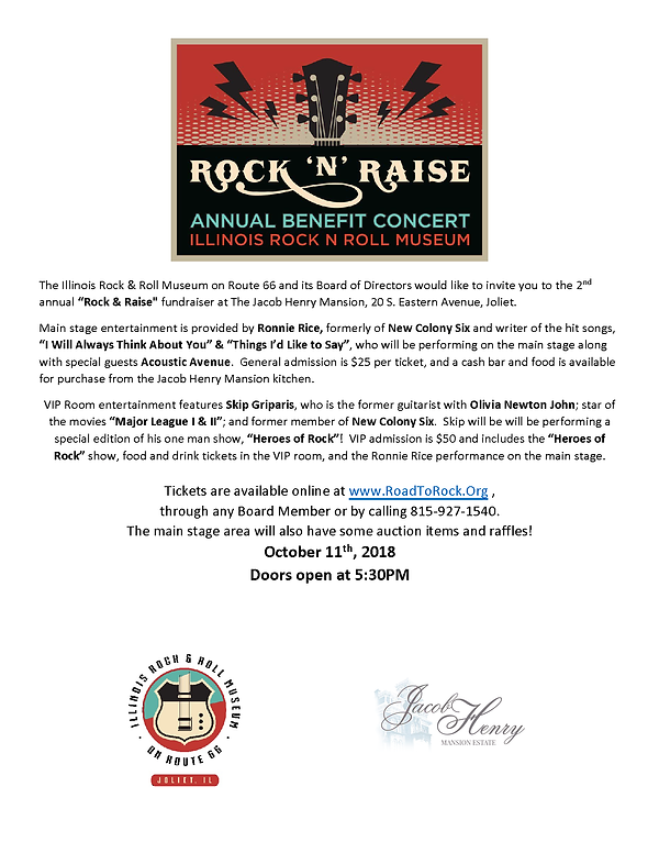 Rock & Raise Sponsorship 2018_Page_1.png