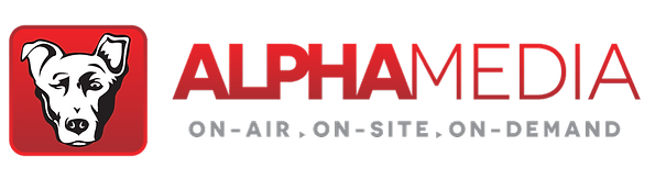 alphamedia-OOO.png