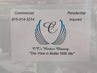 CC WIndow Cleaning.jpg