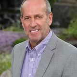 Jim Murphy.JPG