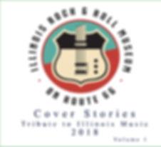 CD COVER STORY Cover.jpg
