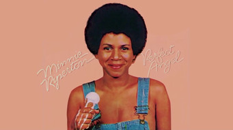 "Illinois Music Stories ""The Pulse - Gene Barge on Minnie Riperton"""