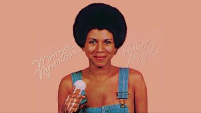 "Illinois Music Stories ""The Pulse - Gene Barge on Minnie Riperton"""