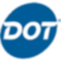 dot logo.png