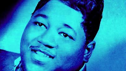 "Illinois Music Stories ""The Pulse - Charles Stepney"""